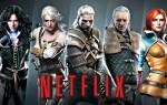 Кто сыграет в сериале Ведьмак от Netflix