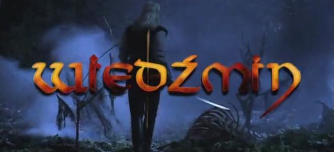 Почему провалился фильм Ведьмак 2001