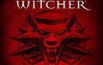 Дата выхода сериала Ведьмак от Netflix