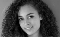 Трагедия в касте Ведьмака: умерла Майя-Лесия Нэйлор